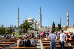 istanbul-Sultan-Ahmed-Mosque-1112x630